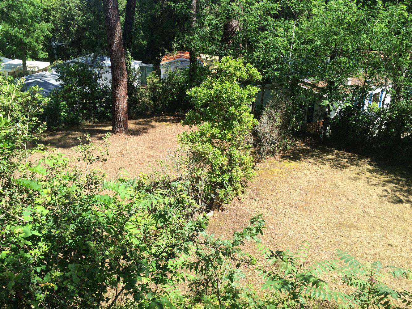 Bois Soleil Saint Georges De Didonne u2013 Myqto # Camping Bois Soleil Saint Georges De Didonne